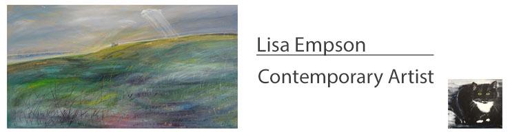 Lisa Empson